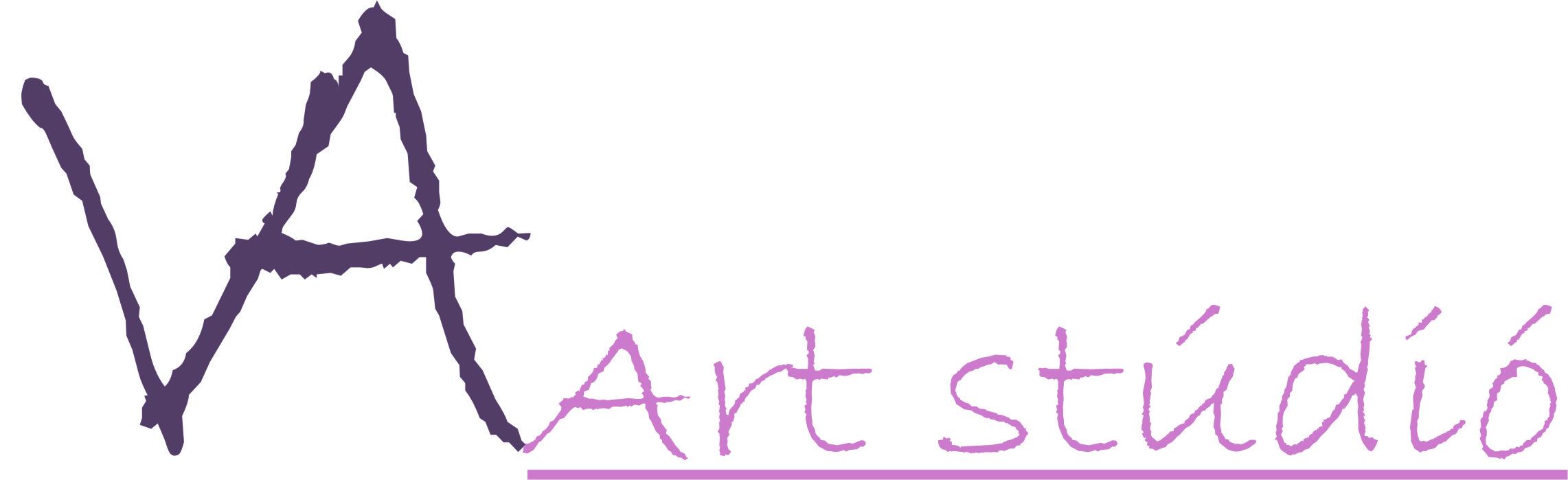 www.aart.hu