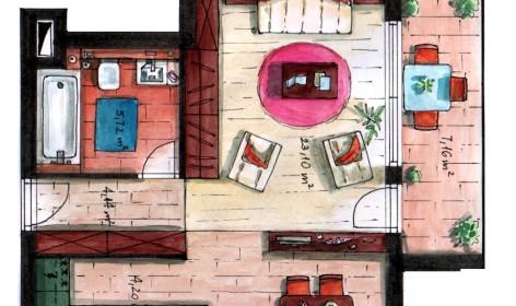 Szugló Utca